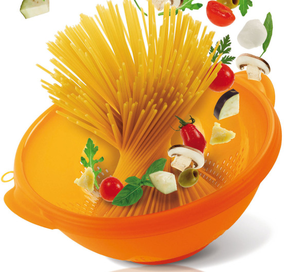 Plastica Stile Giocattoli Vercelli.Ambiente Exhibitors Products Cosmoplast Spa Pasta And Rice