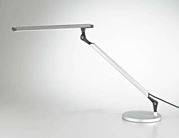Light Building Aussteller Produkte Gingko Lighting Co Ltd 10 Watt Led Task Light