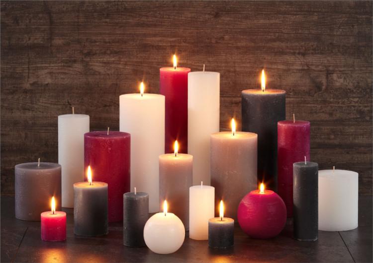 Aussteller Und Produkte Christmasworld Kaheku Sch Ouml Nes Wohnen Gmbh Kerzen