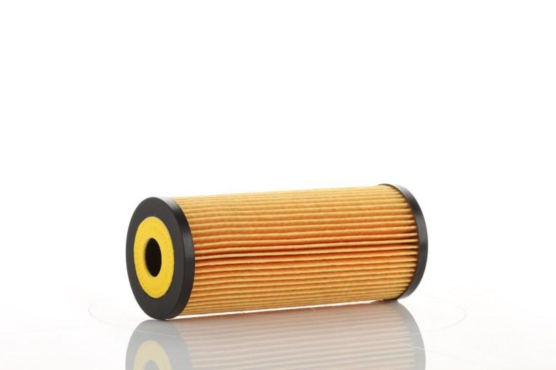 UFI Filters 25.011.00 Oil Filter