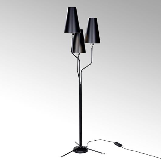 Lambert Gmbh Opera Standing Lamp