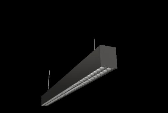 sundopt led lighting co ltd
