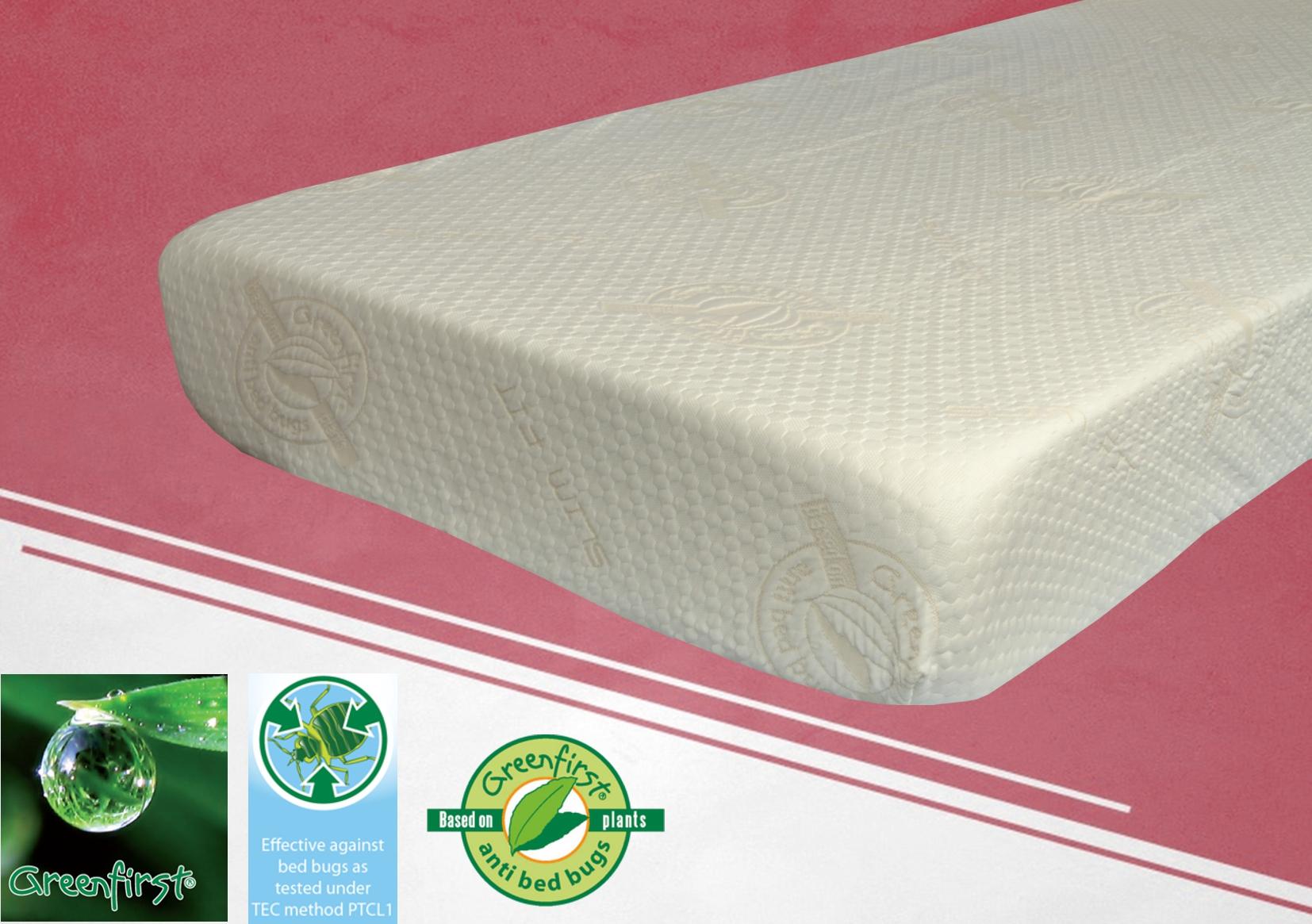 Heimtextil Exhibitors Products Il Guanciale Di Somma G Amp C Snc Personal Pillow Memory