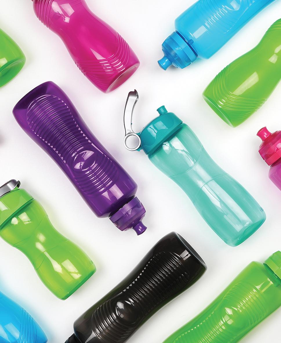 Ambiente Exhibitors Products Sistema Plastics Nz Ltd