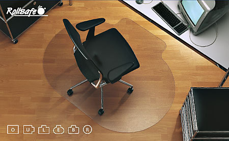 Exhibitors Products Rs Office Products Gmbh Rollt Amp Sch Uuml Tzt Reg Chair Mat